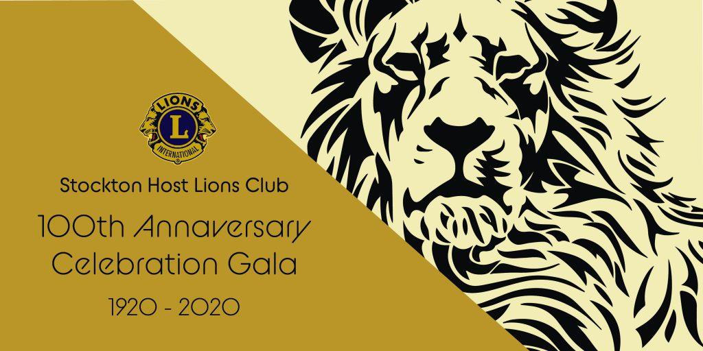 LionsClub100_4-02
